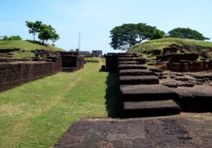 Bhuvneshwar