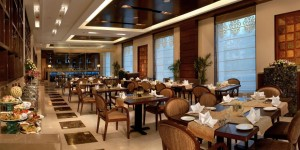 Dining places in Noida