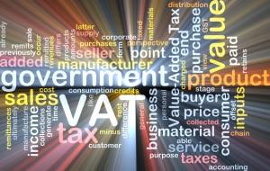 Goods & service Tax Bill