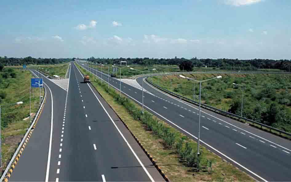 FNG Expressway