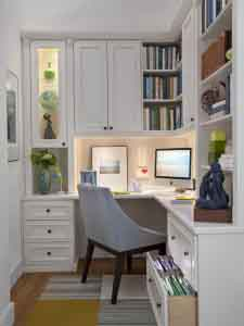 design-home-office-space-inspiring-well-office-design-ideas-small-spaces-with-desk-luxury