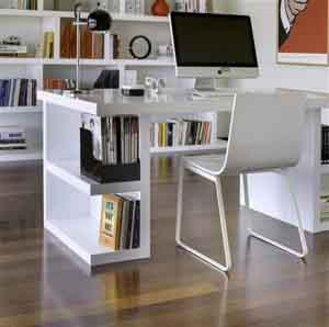 small-desk-for-home-office