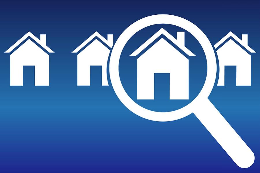 Looking for Premium Apartment