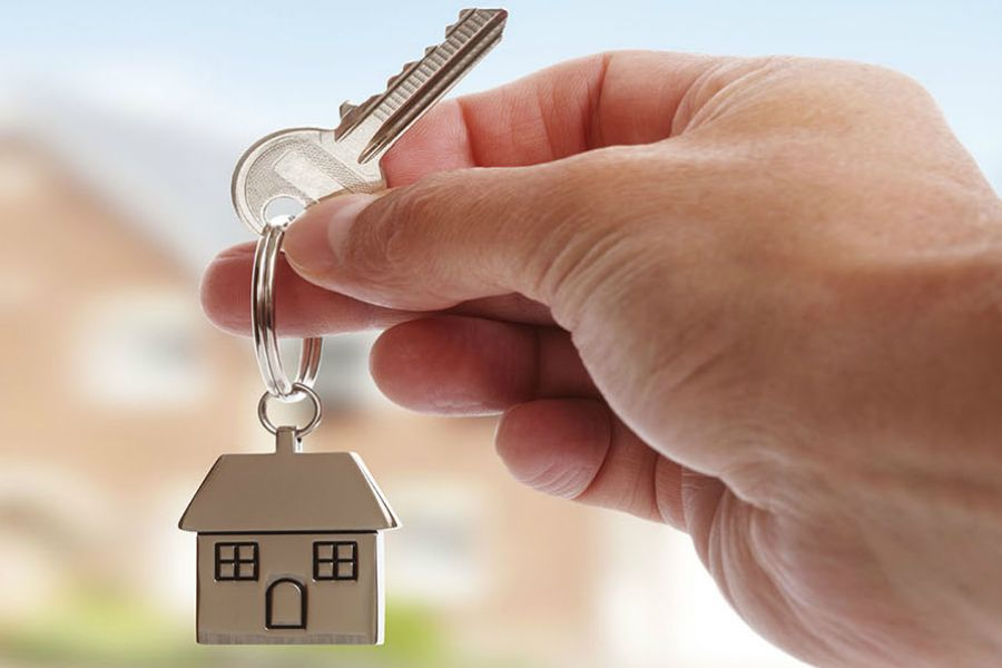 Buying a Home in Noida