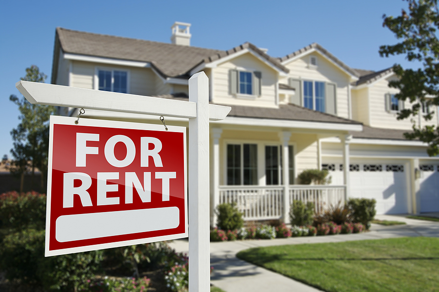 housing-rentals