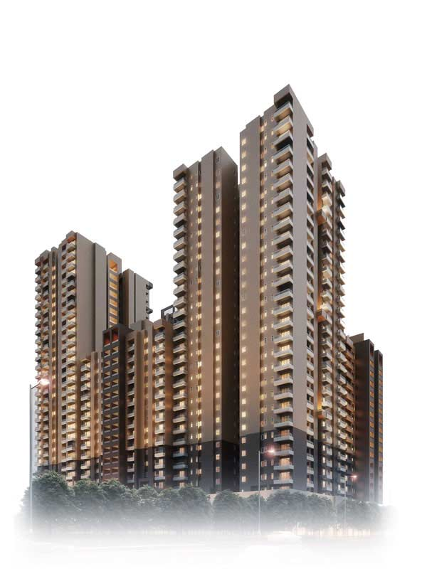 Wave City Center:Real Estate Company in Noida, Noida Real Estate